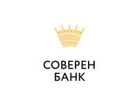 Соверен Банк